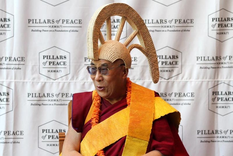 HHDL-US-14th-april-2012