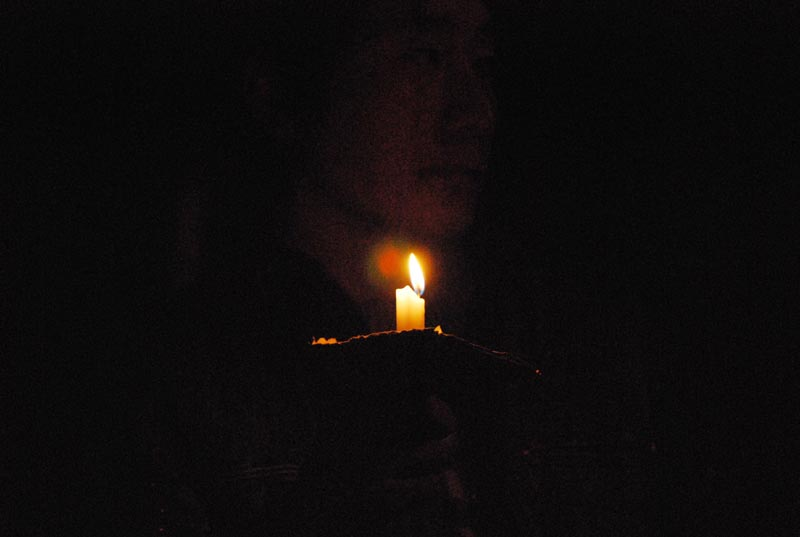 vigil-tibet-self-immolation