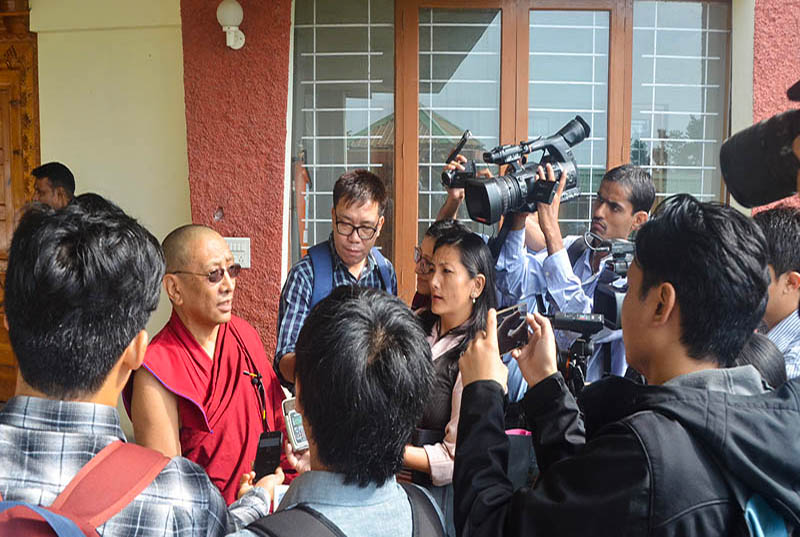 2016-70-india-independence-day