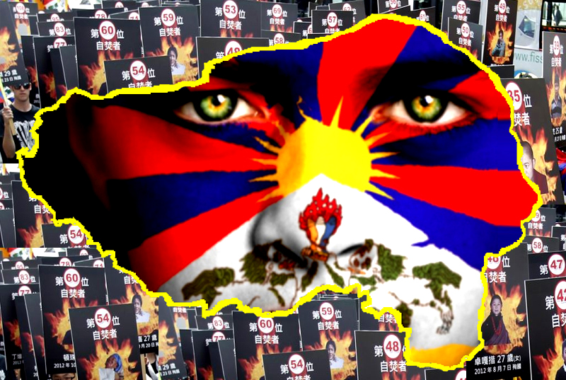 Tibet-Hero-self-immolation-2016