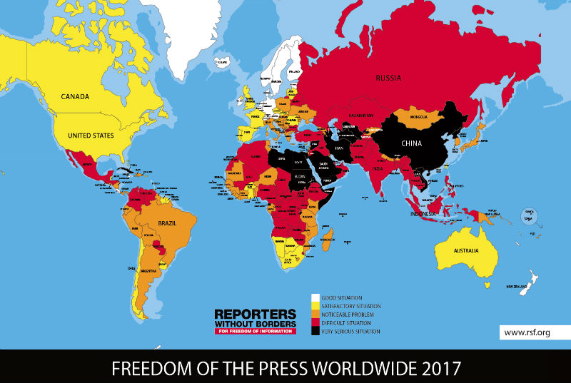 RSF-Press-Freedom-Index-Worldwide-2017