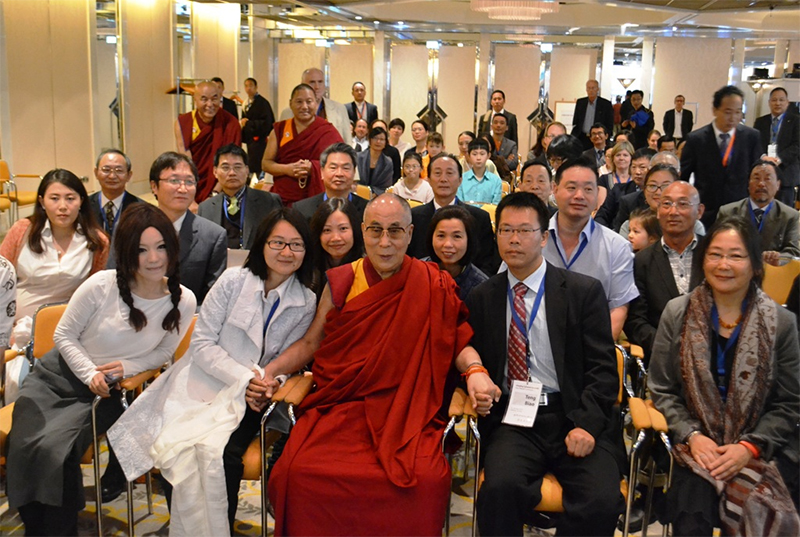 Tibet-China-Conference-2014-Germany