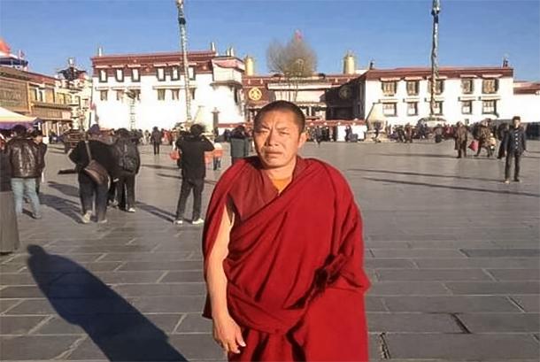 Tibet-Tsultrim-Nyendak-2014