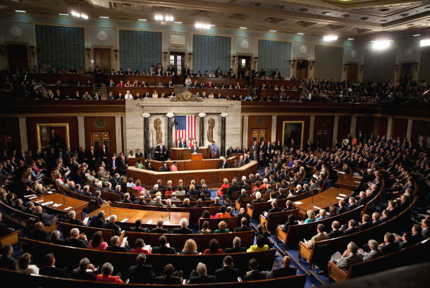 US-House-congress