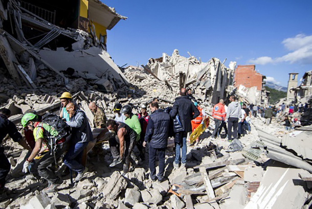 Italy-earth-quake-2016-24-8