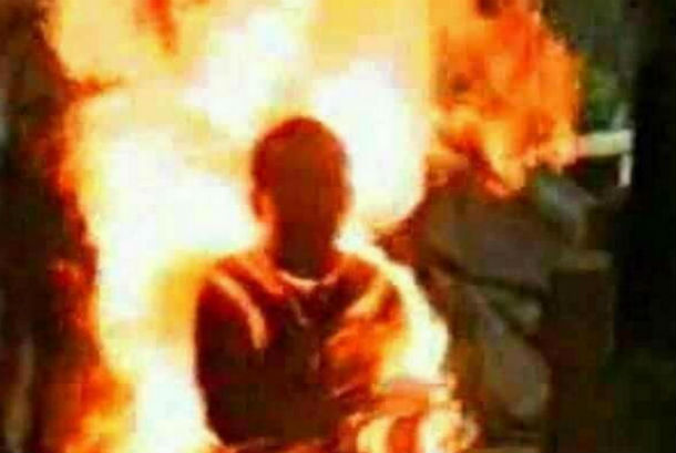 tibet-self-immolation-2012