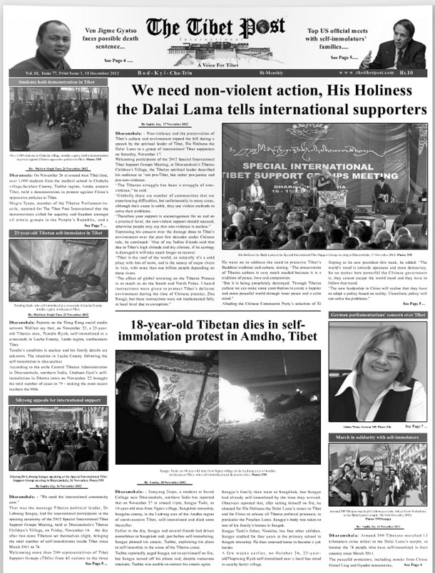 TPI-newspaper-2012