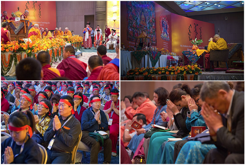 Tibet-Mongolia-teachings-2013