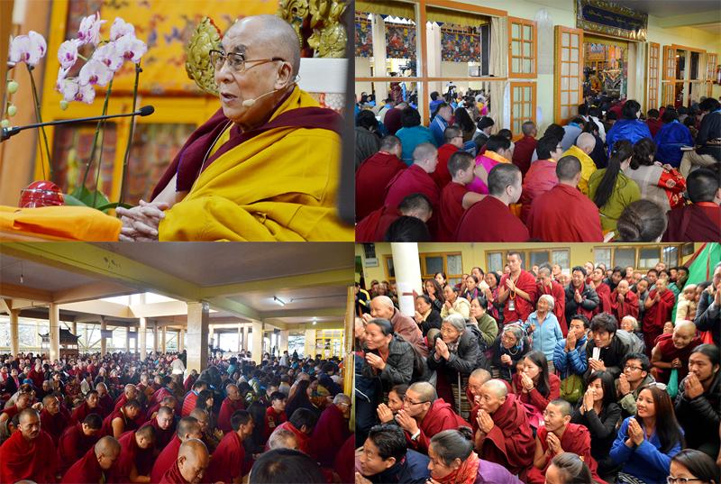 Tibet-Mongolia-Buddhism-2014-1