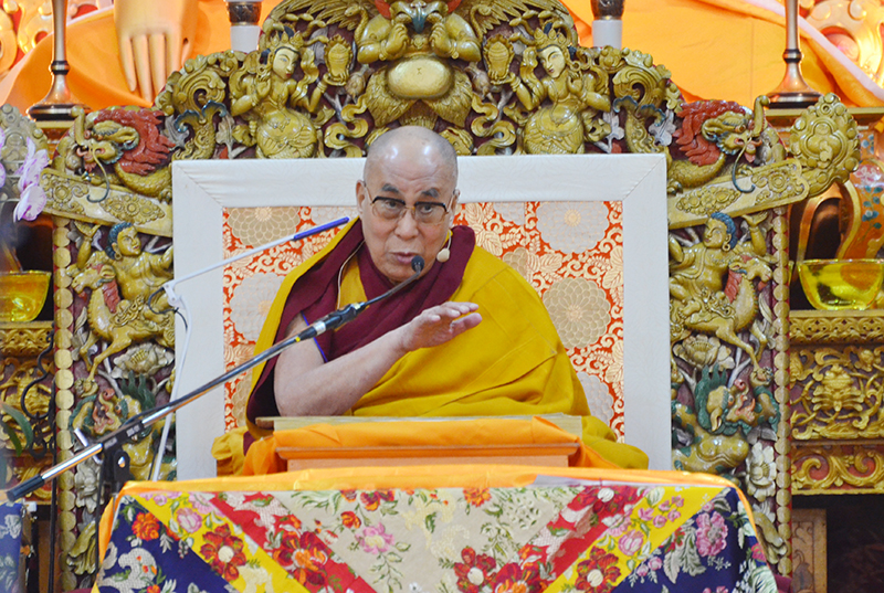 Tibet-Mongolia-Buddhism-2014