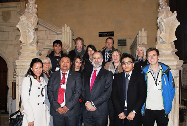 Tibet-UK-Parliament-2014