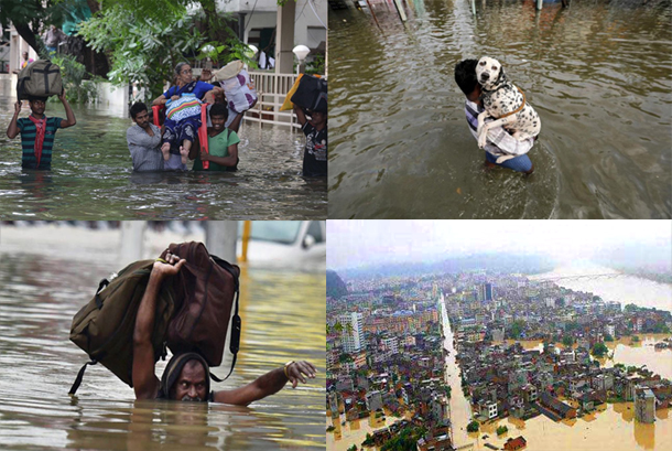 India-Chennai-floods-2015