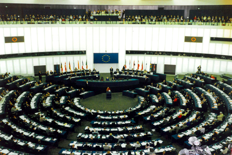 Tibet-European-Parliament-Brussels