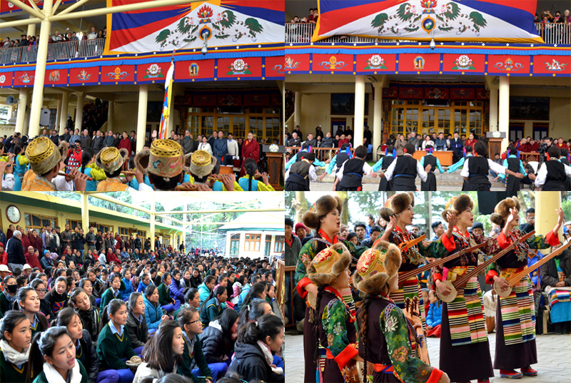 Tibet-Nobel-Peace-Day-2015