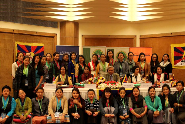 Tibet-TWA-Leadership-Training-2015