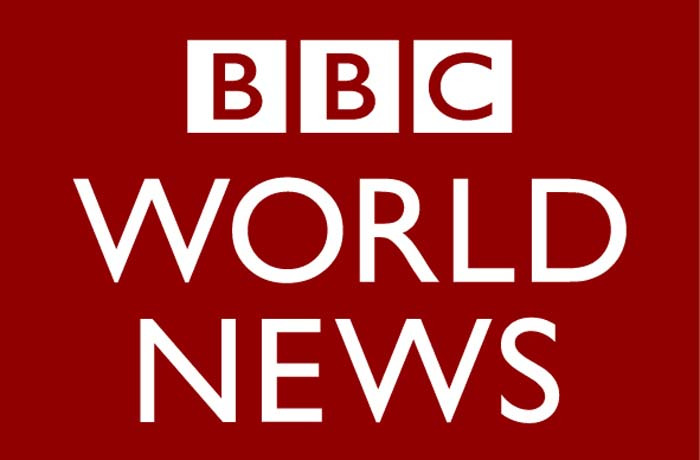 bbc_worldnews