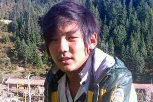 rinchen-17-year-old-tibet