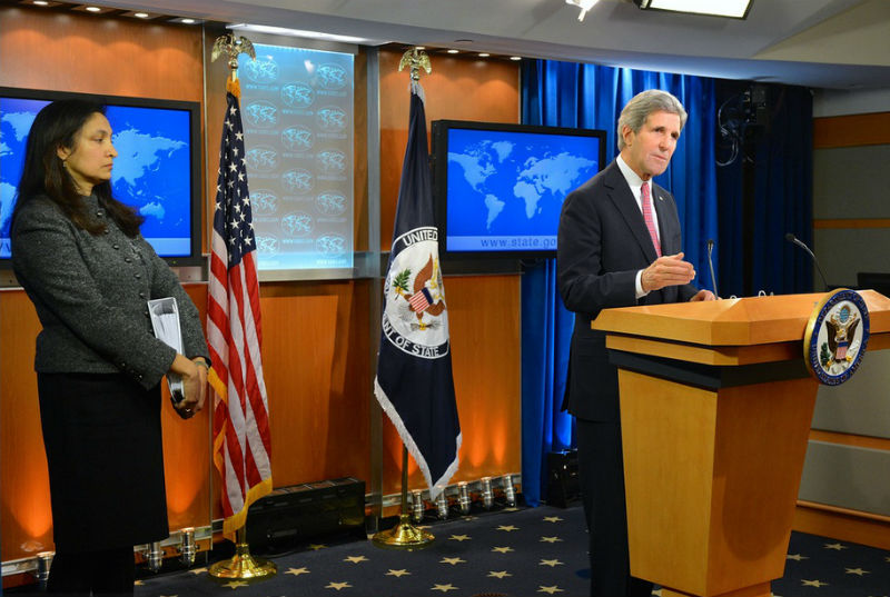 US-Human-Rights-join-kerry-2014