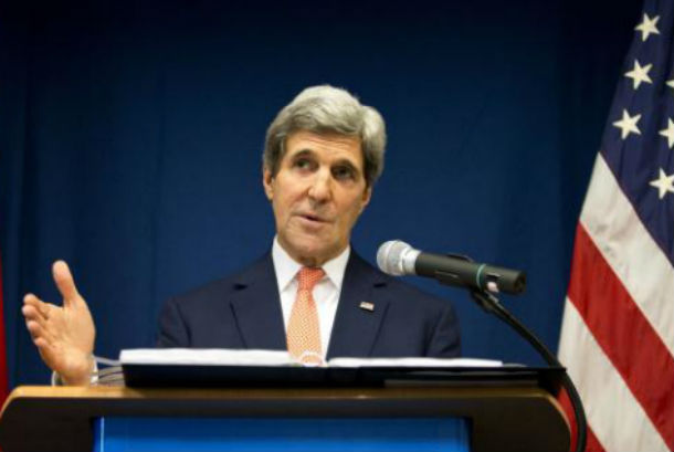 US-Secy-Kerry-2014
