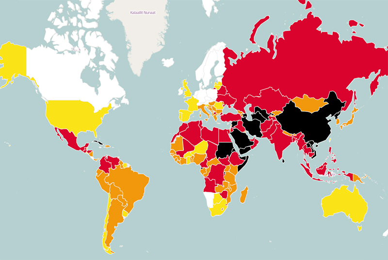 Press-Freedom-Index-2015-rsf