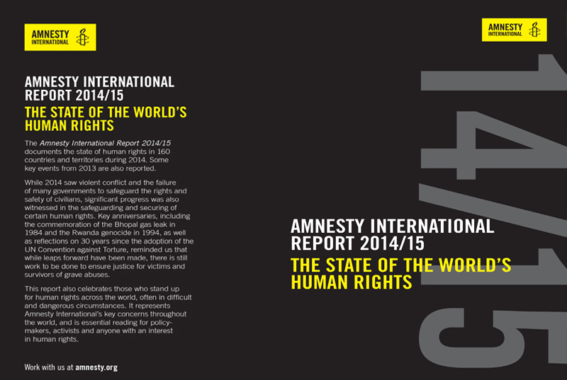Tibet-AM-2015-Annual-report