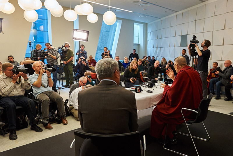 Tibet-Press-Copenhagen-Denmark-2015