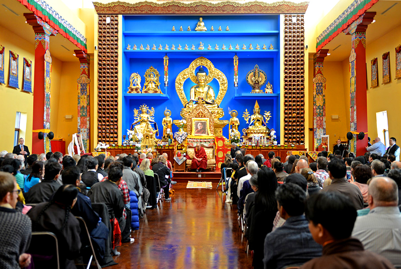 Tibet-Buddhism-Madison-USA-2016