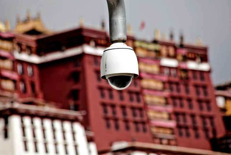 Increased-crackdown-in-Tibet