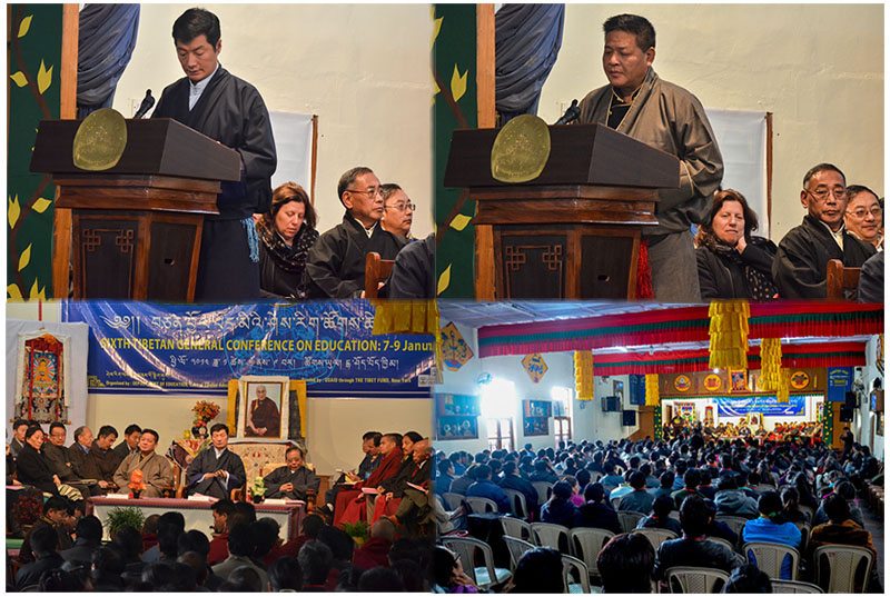 Tibet-Education-CTA-January-2014