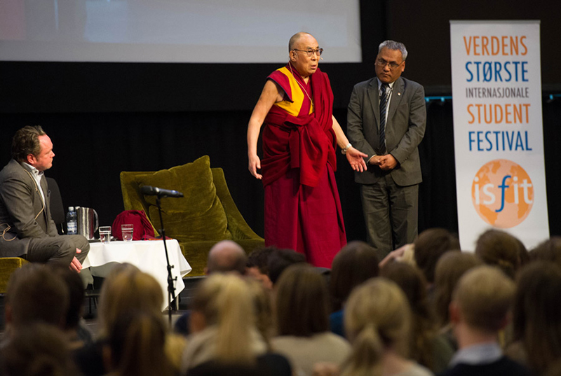 Tibet-Denmark-Education-2015