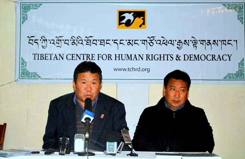 human rights violations in tibet essay Human rights in tibet essay examples the problem with human rights violations on a daily basis and an explanation of international human rights as a concept.