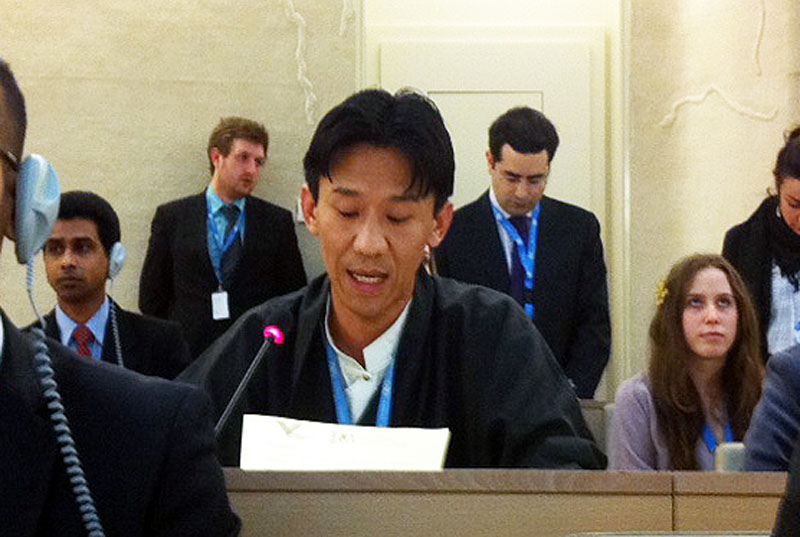 Mr-Tenzin-Samphel-Kayta-speaking-at-UNHRC-Geneva-2012.jpg