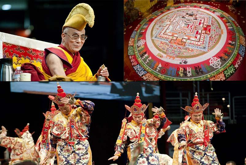 book by dalai lama the art of happiness pdf