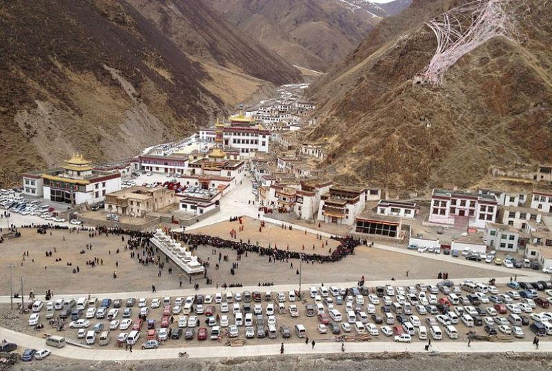 zilkar-monastery-2013
