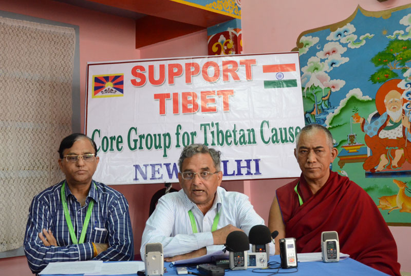 fourth-all-india-tibet-support-groups-conference-2012-press-june-12-2012
