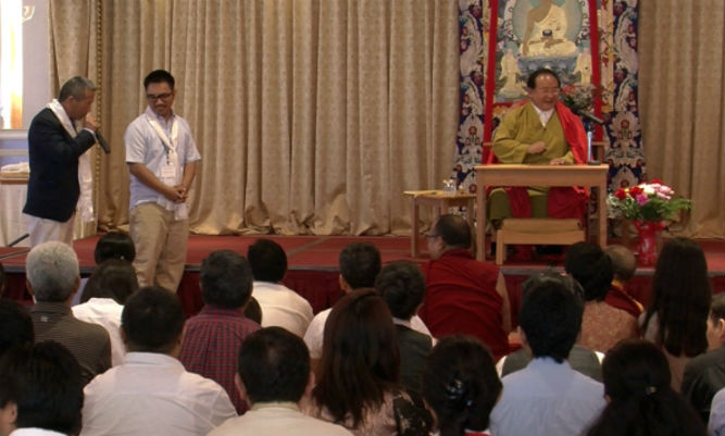 sogyal-rinpoche-us-25th-june-2012