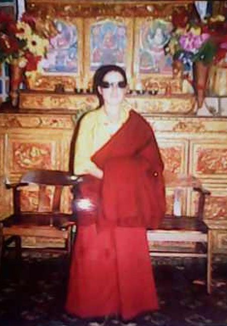 sebastian county buddhist single women March 8 is international women's day and in honor of this day,  i love sharing the thai buddhist way of living with usac students,  a native of county cork,.