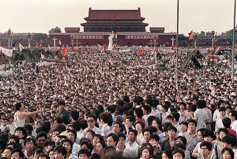 the protest at tiananmen square Get information, facts, and pictures about tiananmen square at encyclopediacom make research projects and school reports about tiananmen square easy with credible articles from our free, online encyclopedia and dictionary.