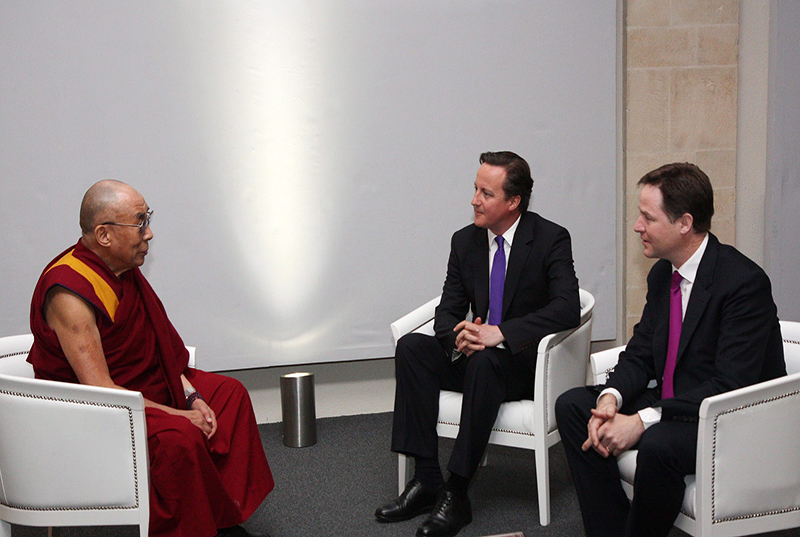 Tibet-UK--human-rights-China-2014