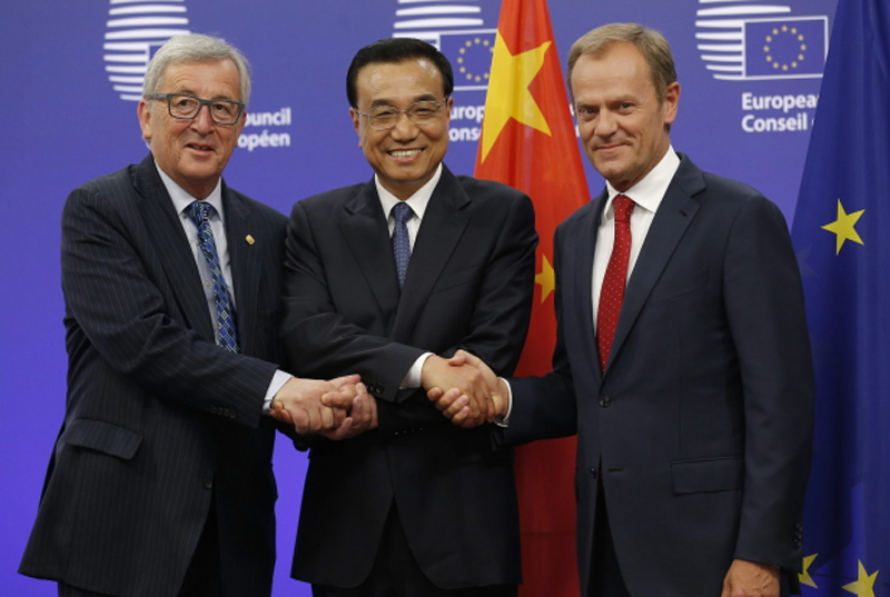 EU-China-Summit-Tibet-2015