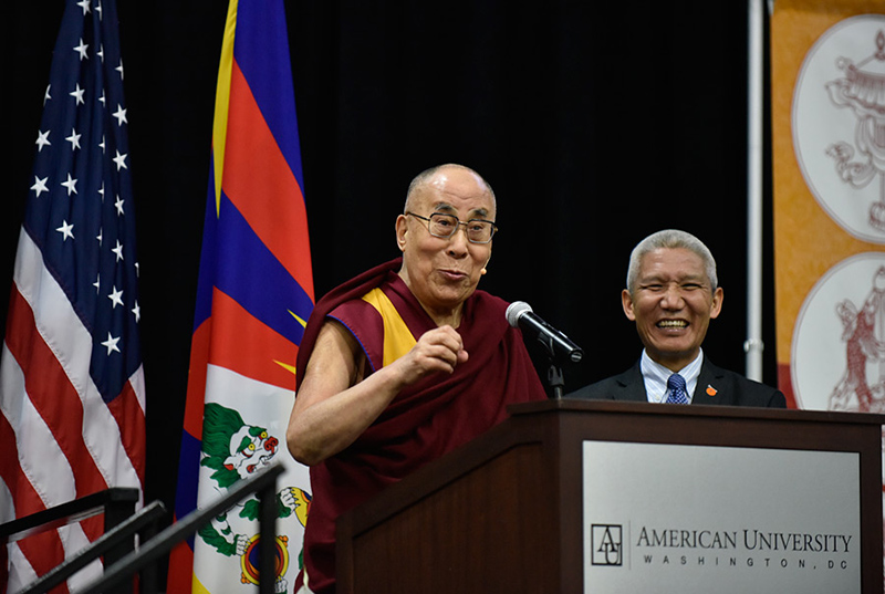Dalai-Lama-WashingtonDC-Tibet-2016