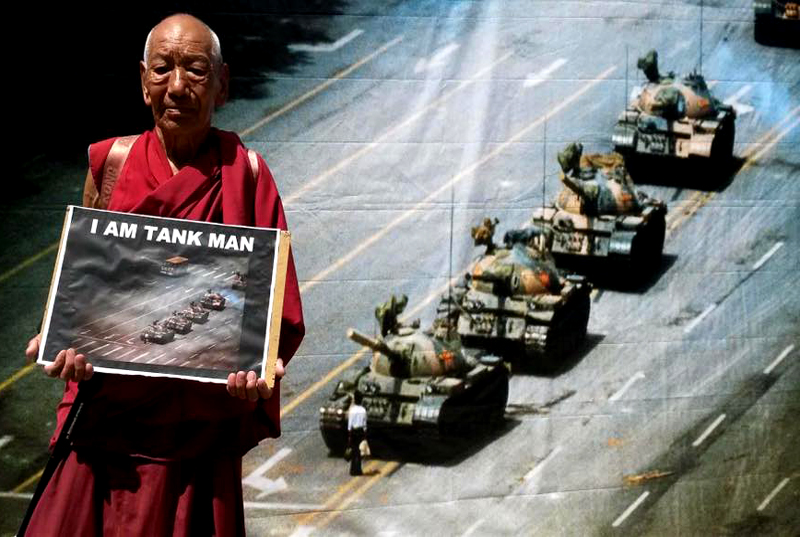 Tank-Man-1989-Tiananmen-massacre