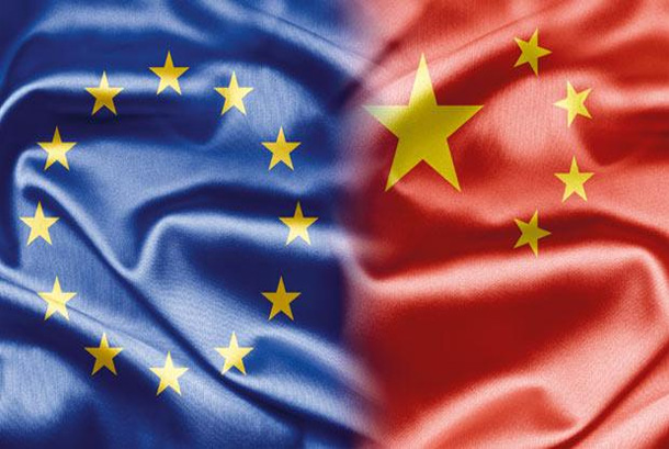 EU-China-Human-Rights-Dialogue-2017