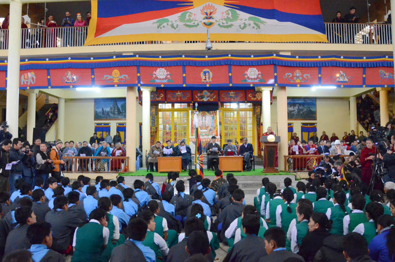 khenpo-2013-march-10