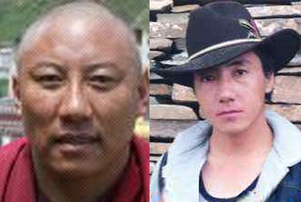 two-tibetans-sentenced-2013-March-13