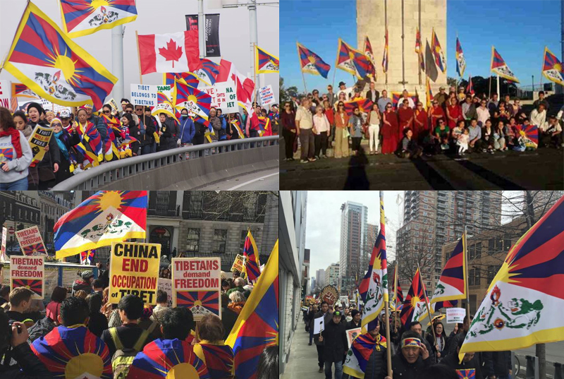 Tibet-Uprising-Day-US-Canada-New-Zealand-2015