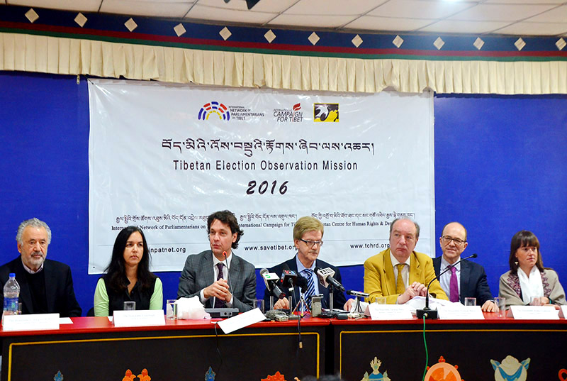 Tibet-election-observation-2016