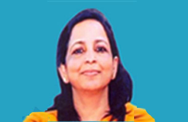 Amita Prasad Ias on dr Amita Prasad