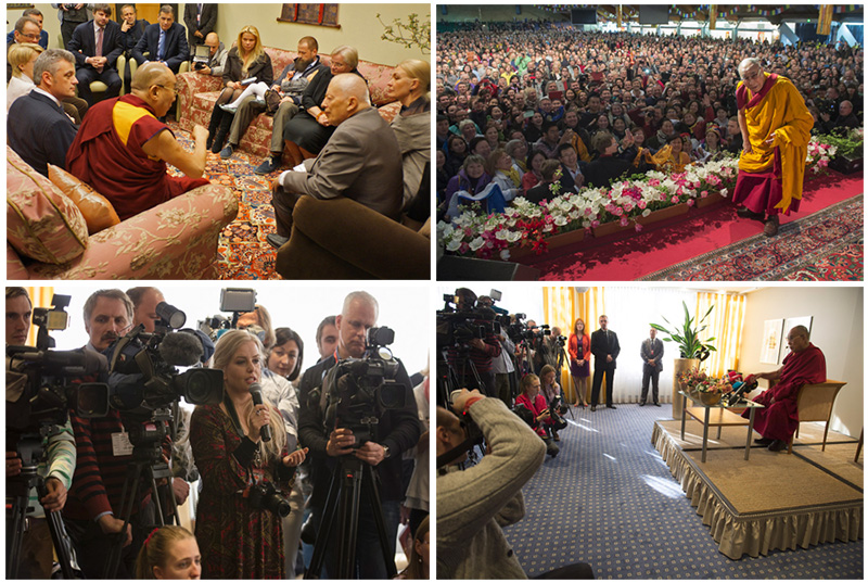 Latvia-Tibet-Buddhism-Peace-2014
