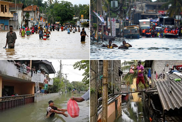 Sri-Lanka-Floods-Rains-Disaster-2016